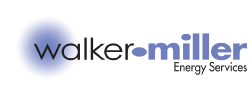 Walker-Miller Energy Services
