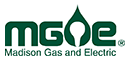 Maryland Gas & Electric