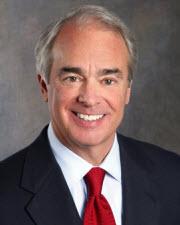 E Source advisory board member Jim Rogers