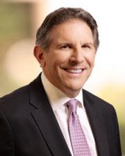 Photo of John Di Stasio, member of the E Source advisory board