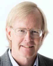 E Source advisory board member Ralph Cavanagh