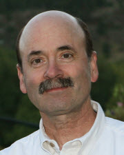 Gary Sunshine, Board Member
