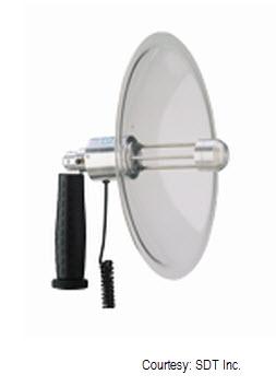 Ultrasonic Air Leak Detectors A No Brainer For Energy