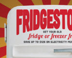 Hydro One Digital Ad: Fridgestock Web Thumbnail
