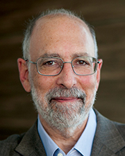 Wayne Greenberg, CEO